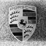 ポルシェカイエンの中古車としての魅力とは?
